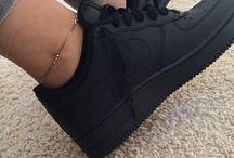 Them shoes THO