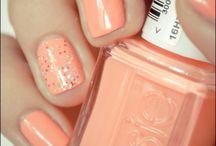 Nails ⭐️