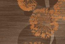 alpin  carpet / Gaziantep