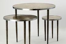 i 014 TABLES