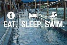 Swiming <3