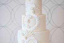 Cake Design Inspiration / CookingLove