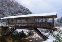 Ehime Prefecture - Uchiko