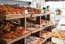 Breads yummy :-)