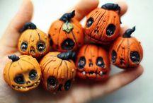 Halloween :-)