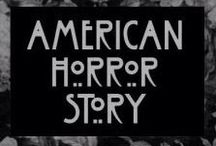 ♠ American Horror Story ♠