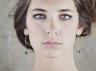 no-gram | Earrings / Contemporary jewellery and earrings