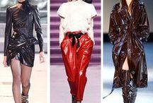 Fashion Week S/S 17