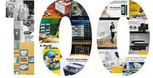 100 Years of Fellowes / Fellowes celebrates 100 years!