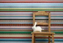 Decoração/Home Design / by Silvana Faltoni