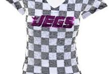 JEGS Ladies Apparel
