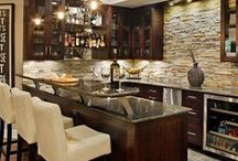 Comfy Rooms & Home Decor