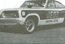 JEGS First Catalog High Performance