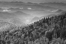 Appalachia Mountains / About Appalachian trail and Appalachian mountains including appalachian trail map, hiking the appalachian trail, appalachian mountains map, the appalachian trail and MORE. Even answering questions like where are the appalachian mountains? #Appalachia #travel