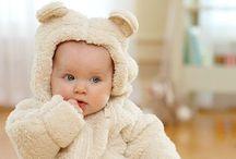 Too darn cute! / When I have kids!