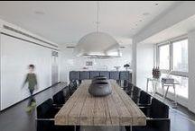 Home Decor that I love / home_decor / by Yakup ersin Alisan
