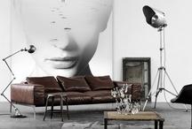 Architecture and interior concepts