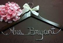 I DO (Wedding Inspiration)