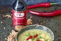 TaoTao - kulinarne inspiracje