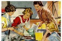 Household Art