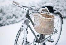 Weihnachten & Winter