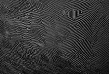 Textiles & Textures & Patterns