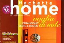 Hachette Home