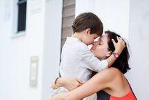 Parenting Tips & Ideas