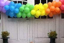 Ballons Decor