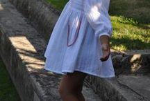 Fashion (Bambini)