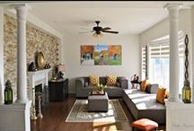My Home - My Pride / Indian style living room, Indian inspired décor, Indian décor, Indian home, ethnic Indian home, traditional Indian décor, home décor, Indian brass