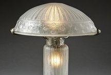 Art Nouveau. Applied Arts and Design