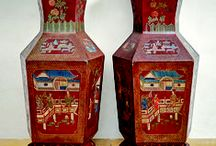 Asian Art & Antiques