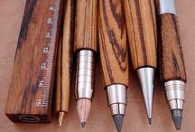 Stationery Design & Corporate Identity