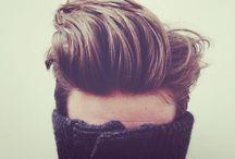 Haircut Man