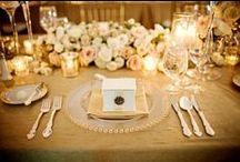Ansuya & Nolan's Wedding