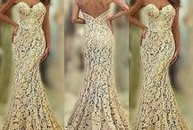 2016 Minanna.com Abiye Seçimleri / Bu sene bayanlar tarafından favori elbise modelleri arasındadır. Bayanların özel günlerinde tercih etmiş olduğu abiye elbise modelleri, her geçen gün farklı farklı modeller ve renklerle sektöre hareketlilik getirmektedir.