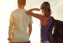 Summer Date Night / Summer Dates   Fun Relationship Ideas