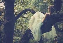 Wedding Ideas / by Gypsy Queen