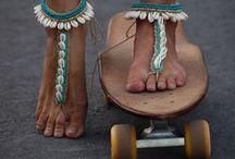 La lala Inspiration / chloechante.com | Chloe Leenheer / by chloe chante