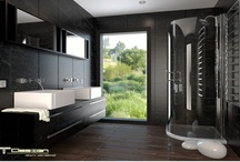 Bed and Bath STdesign