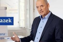 Krajské volby ODS 2012