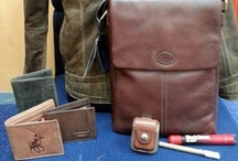 Father's Day Gift Ideas / Great gift ideas from River Square dad will love for Father's Day