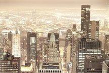 ✈ New York ✈