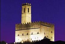 ✈ Tuscany ✈