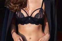 Lingerie / #lingerie #sexy
