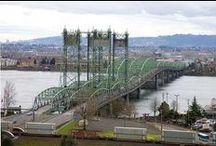 Vancouver, Washington / by Discover Explore Learn