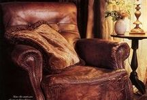 Home Decor / Decorating and furnishing likes