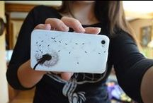 ❆ Phone Cases ❆