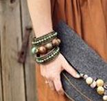 Accessories / Fashion accessories: style is in the details!